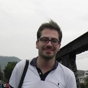 Davide Puzzo