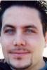 Claudio Fiorentino – SEO Specialist – DonClaudissimo per la rete