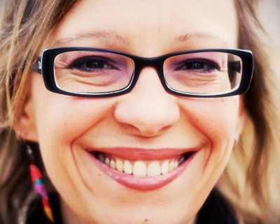 Dott.ssa Mariangela Lecci - Seo Copywriter