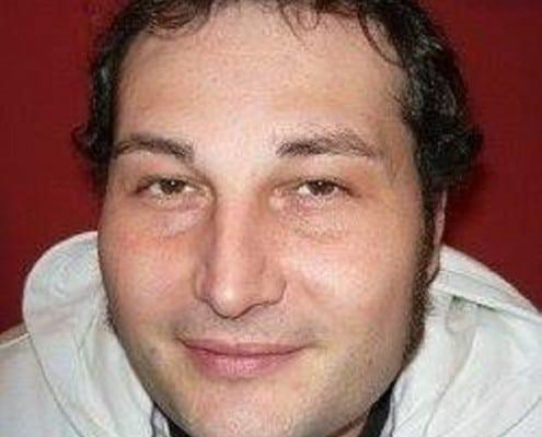 Massimo_Zanini