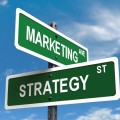 strategia inbound marketing