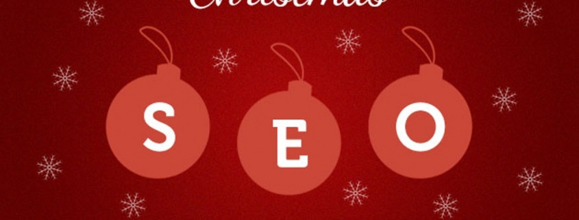 SEO, Rush Natale, Sem, Zoom sui tool SEO