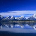 Profilo cime montagne - Keywords suggerite dal Keywords tool