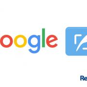 Twitter Google Accordo - I Tweet sulla Serp