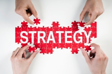 Strategie SEO Strategies