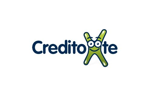 creditoxte-cessione-del-quinto-prestiti-online-finanziamenti-credito-per-te