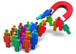 Probabilmente già sai che cosa è la lead generation. il processo di Lead Generation, o Lead Gen, è un ottimo modo per attirare la gente al tuo business.
