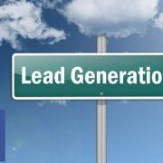 Lead generation Facebook - L'importanza dei social - Consigli sui canali Social - facebook e il ruolo dei Social