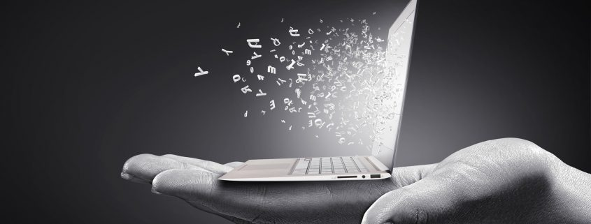 Lead generation: creare contenuti per acquisire clienti. La strategia.
