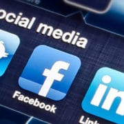 Lead generation Social Media Tracking - monitorare i canali social
