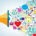 Lead generation amplifica e aumenta i follower sui social media - Consigli ed esempi per aumentare i follower sui social media - Social media che cos'è un influencer - report not provided