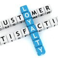 Lead generation customer satisfaction - risolvere i problemi immediatamente