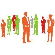 Lead generation: il processo di acquisto dei clienti - Lead scoring contatto