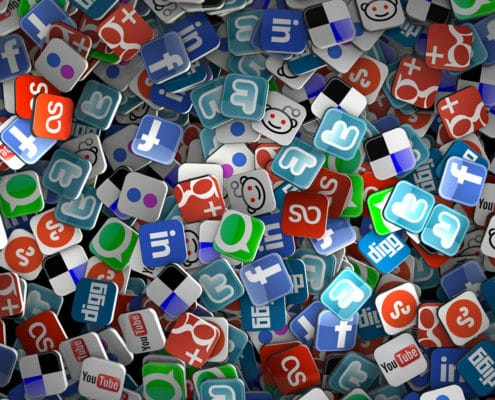 lead generation engagement - lead gen engagement - idee-per creare engagement nei social media