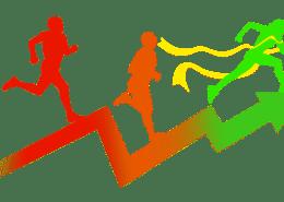 Lead generation: ottimizzare - come ottimizzare la lead generation, Esempi