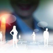 Lead generation: come ottenere testimonianze o dei portavoce - Lead Gen