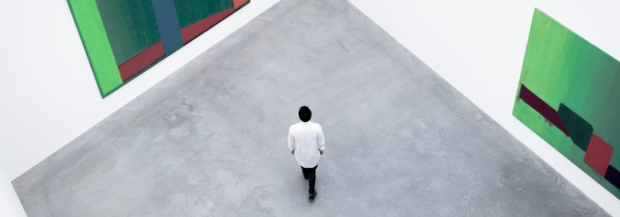 MARKETING MUSEALE - strategia marketing musei
