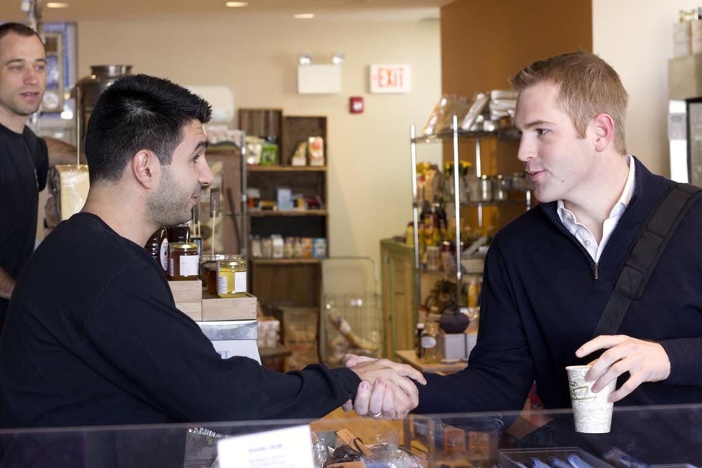 Comprare contatti online acquistare contatti e lead online for Comprare online