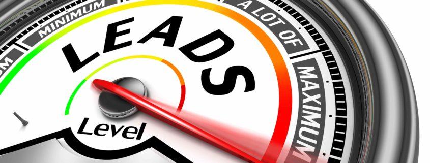 Acquisto Contatti - Acquistare Lead - Come generare molte lead in poco tempo - Acquisto Contatti - Acquistare Lead - Strategia Aziendale a Breve Termine