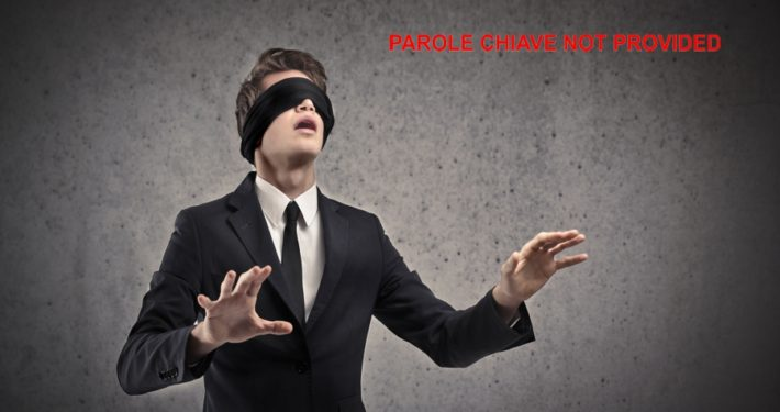 Parole Chiave Not Provided - Come Superare la Concorrenza SEO - Esempi