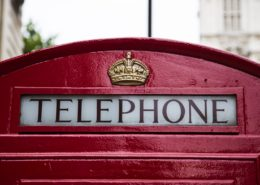 elenco nominativi telefonici