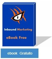 Libro Inbound Marketing versione Ebook - Dal significato alla pratica con esempi - ebook pdf gratis libro inbound marketing