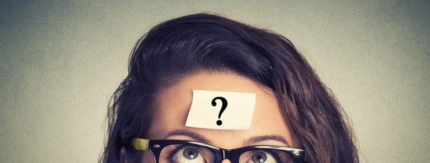 Il Contatto Telefonico: dall'informazione al contatto telefonico - Nutri la Rete - Dall'informazione al contatto telefonico: Come costruire il collegamento? - Report Not Provided