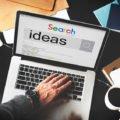"""Idee SEO da applicare subito per non perdere """"peso"""" in serp - Report Not Provided - motori di ricerca"""