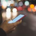 Volume Traffico Internet: Migliore Qualità del Traffico al Sito Web, Internet - Report Not Provided