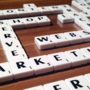 investire nel marketing online