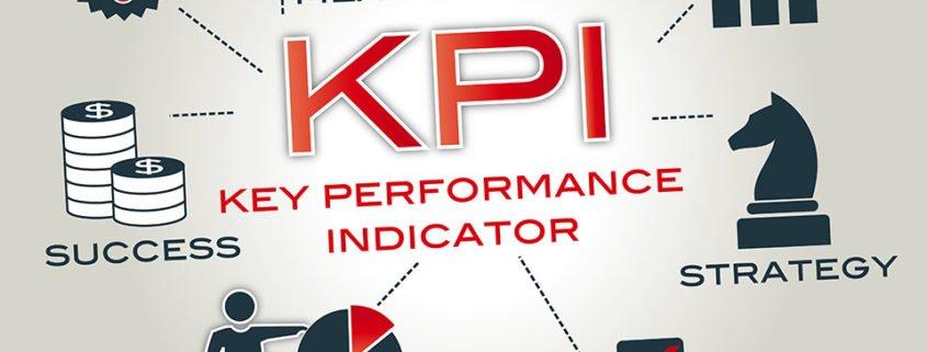 KPI Esempi - KPI Definizione in ambito Progetto Web - KPI Cosa Sono - kpis - Come si definiscono i KPI di un progetto web - Report Not Provided