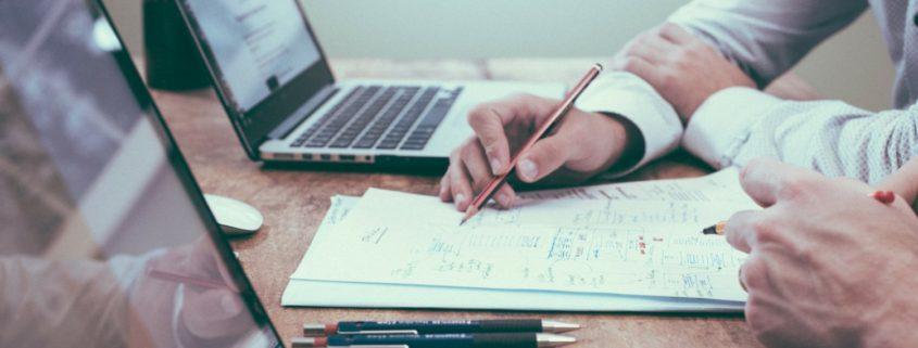 Come scrivere il piano di marketing - Piano di Marketing Libro [PDF] - Ebook Piano Marketing - Download Gratis