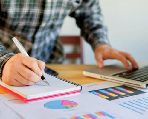Scrivere la Sezione di Implementazione - Come Scrivere un Piano di marketing (Mktg)