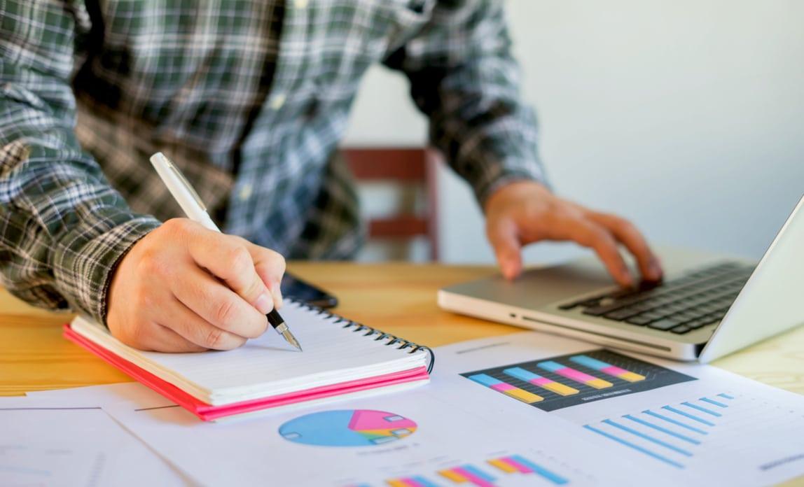 Scrivere la sezione di implementazione come scrivere un for Generatore di piano di pavimento online gratuito