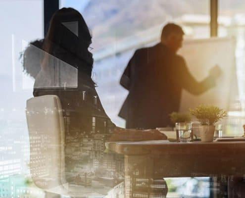 Scrivere la sezione tattica - Come Scrivere un Piano di Marketing