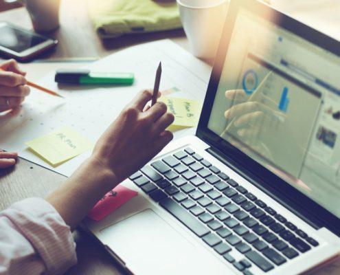 Sfruttare il Piano di Marketing - La forza vendita all'interno del piano di marketing - Applicare il Piano di Marketing