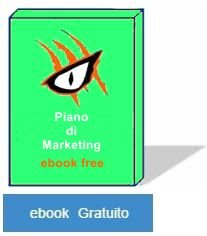 Libro Piano di Marketing eBook PDF Gratis