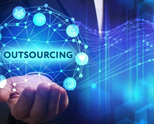 ervizi di Marketing Digitale in Outsourcing: I Vantaggi di Esternalizzare il tuo dipartimento di marketing digitale.