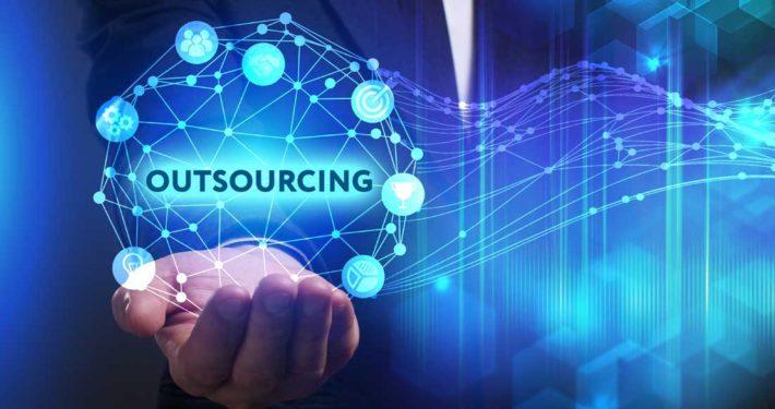 ervizi di Marketing Digitale in Outsourcing: I Vantaggi di Esternalizzare il tuo dipartimento di marketing digitale.