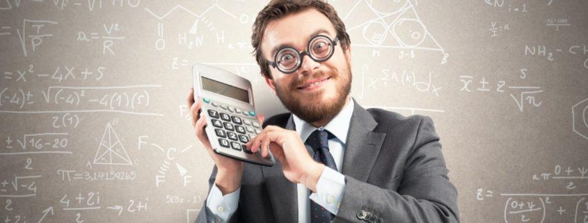 SEO Prezzi – SEO Preventivi – Quanto costa la SEO del sito web - Come Calcolare L'Investimento SEO? Una Guida per districarsi tra le varie Offerte, Preventivi SEO e Prezzi SEO. #SEO #consulenza #investimento #budget #prezzi #preventivi #offerte