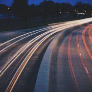 Le 3 migliori fonti di traffico del sito web per guidare gli acquirenti