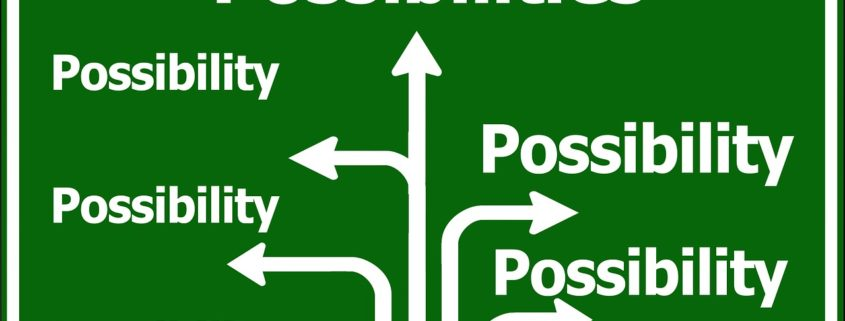 Come scoprire in anticipo un'opportunità di posizionamento strategico prima di altri